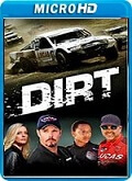 Ver Dirt (2018) (MicroHD-1080p) [torrent] online (descargar) gratis.