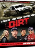 Ver Dirt (2018) (BluRay-720p) [torrent] online (descargar) gratis.