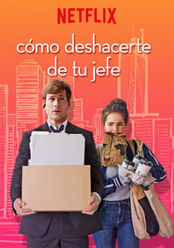 Ver Como Deshacerte De Tu Jefe (2018) (Full HD 1080p) (Latino) [flash] online (descargar) gratis.