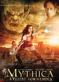 Ver Mythica: Una proeza heroica (2015) (BluRay-720p) [torrent] online (descargar) gratis.