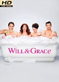 Ver Will and Grace II - 1x05 (HDTV-720p) [torrent] online (descargar) gratis.