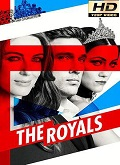 Ver The Royals - 4x09 (HDTV-720p) [torrent] online (descargar) gratis.
