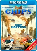 Ver CHIPS (2017) (MicroHD-1080p) [torrent] online (descargar) gratis.