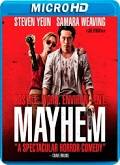 Ver Mayhem (2017) (MicroHD-1080p) [torrent] online (descargar) gratis.