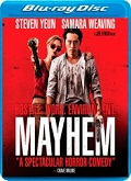 Ver Mayhem (2017) (BluRay-1080p) [torrent] online (descargar) gratis.