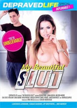 Ver My Beautiful Slut XxX (2018) (HD) (Inglés) [flash] online (descargar) gratis.