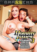Ver Mommy Issues 3 XxX (2018) (HD) (Inglés) [flash] online (descargar) gratis.