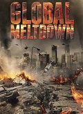Ver Global Meltdown (2017) (MicroHD-1080p) [torrent] online (descargar) gratis.