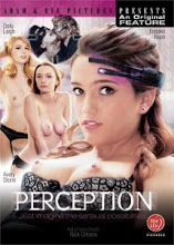 Ver Perception XxX (2018) (HD) (Inglés) [flash] online (descargar) gratis.