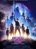 Ver Ready Player One (2018) (BluRay-720p) [torrent] online (descargar) gratis.