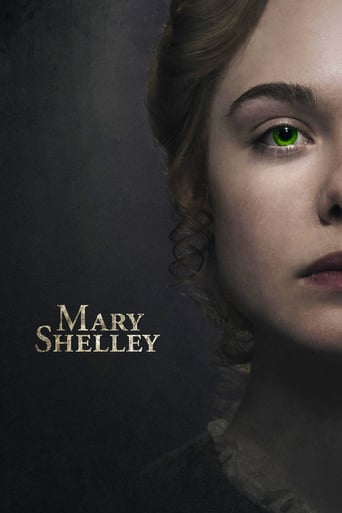 Ver Mary Shelley (2018) (HD Rip 480p) (Subtitulado) [flash] online (descargar) gratis.