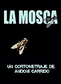 Ver La mosca (1986) (HDRip) [torrent] online (descargar) gratis.