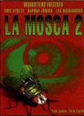 Ver La mosca II (1989) (HDRip) [torrent] online (descargar) gratis.