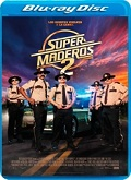 Ver Supermaderos 2 (2018) (BluRay-1080p) [torrent] online (descargar) gratis.