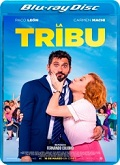 Ver La tribu (2018) (BluRay-1080p) [torrent] online (descargar) gratis.