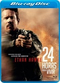 Ver 24 horas para vivir (2017) (BluRay-1080p) [torrent] online (descargar) gratis.
