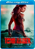 Ver Tomb Raider (2018) (BluRay-1080p) [torrent] online (descargar) gratis.