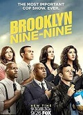 Ver Brooklyn Nine-Nine - 5x12 (HDTV) [torrent] online (descargar) gratis.