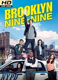 Ver Brooklyn Nine-Nine - 5x12 (HDTV-720p) [torrent] online (descargar) gratis.