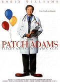 Ver Patch Adams (1998) (MicroHD-1080p) [torrent] online (descargar) gratis.