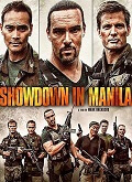 Ver Showdown in Manila (2016) (MicroHD-1080p) [torrent] online (descargar) gratis.