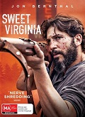 Ver Sweet Virginia (2017) (MicroHD-1080p) [torrent] online (descargar) gratis.