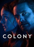 Ver Colony - 2x12 (HDTV) [torrent] online (descargar) gratis.