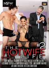 Ver The Hotwife Life 2 XxX (2018) (HD) (Inglés) [flash] online (descargar) gratis.