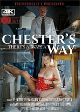 Ver Chester's Way XxX (2018) (HD) (Inglés) [flash] online (descargar) gratis.