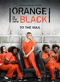 Ver Orange Is the New Black - 6x05 al 6x07 (HDTV) [torrent] online (descargar) gratis.