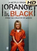 Ver Orange Is the New Black - 6x01 al 6x02 (HDTV-720p) [torrent] online (descargar) gratis.