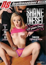 Ver Shane Diesel At Your Cervix XxX (2018) (HD) (Inglés) [flash] online (descargar) gratis.