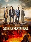Ver Sobrenatural - 13x17 (HDTV) [torrent] online (descargar) gratis.