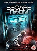 Ver Escape Room (2017) (BluRay-720p) [torrent] online (descargar) gratis.