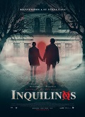 Ver Inquilinos (2018) (HDRip) [torrent] online (descargar) gratis.