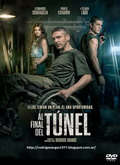 Ver Al final del túnel (2016) (HDRip) [torrent] online (descargar) gratis.