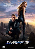 Ver Divergente (2014) (HDRip) [torrent] online (descargar) gratis.
