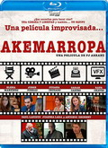 Ver Akemarropa (2018) (BluRay-720p) [torrent] online (descargar) gratis.