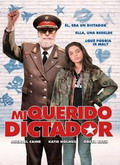 Ver Mi querido dictador (2017) (HDRip) [torrent] online (descargar) gratis.