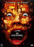 Ver 13 fantasmas (2001) (HDRip) [torrent] online (descargar) gratis.