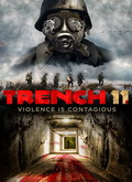 Ver Trench 11 (2017) (HDRip) [torrent] online (descargar) gratis.