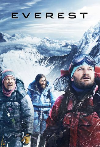 Ver Everest (2015) (720p) (Subtitulado) [flash] online (descargar) gratis.