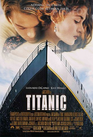 Ver Titanic (1997) (1080p) (Latino) [flash] online (descargar) gratis.