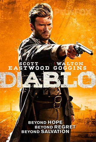 Ver Diablo (2015) (1080p) (Latino) [flash] online (descargar) gratis.