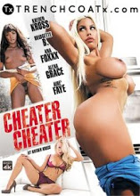 Ver Cheater Cheater XxX (2018) (HD) (Inglés) [flash] online (descargar) gratis.