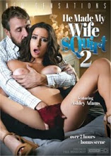 Ver He Made My Wife Squirt 2 XxX (2018) (HD) (Inglés) [flash] online (descargar) gratis.