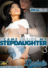 Ver I Came Inside My Stepdaughter 3 XxX (2018) (HD) (Inglés) [flash] online (descargar) gratis.