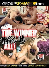 Ver Winner Takes M All XxX (2018) (HD) (Inglés) [flash] online (descargar) gratis.