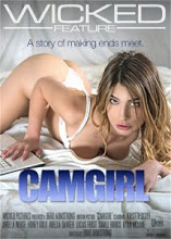 Ver Camgirl XxX (2018) (HD) (Inglés) [flash] online (descargar) gratis.