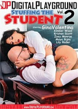 Ver Stuffing The Student 2 XxX (2018) (HD) (Inglés) [flash] online (descargar) gratis.